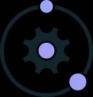 Governance Sciences Group logo